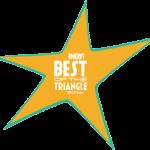 best of 2016 star